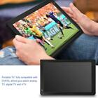 "11.6""/12"" Inch TFT LED HD TV Portable DVB Television DC12V Digital Analog Car TV"