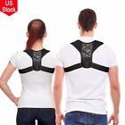 BodyWellness Posture Corrector (Adjustable to All Body Sizes)HOT sale