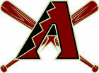 Arizona Diamondbacks sticker for skateboard luggage laptop tumblers car(k) on Ebay