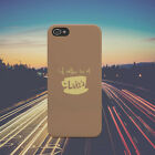 'Gilmore Girls Lukes Coffee Lover Fan Case Cover Fits Iphone And Samsung Models