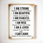Купить Motivational Inspirational Prints, Funny Quote Posters, A3/A4 Wall Art Decor