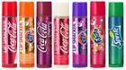Lip Smacker Lip Balms - Cocal Cola Combo (Choose any 3 Flavours)! $21.59  on eBay