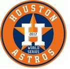Houston Astros vinyl sticker for skateboard luggage laptop tumblers car (a) on Ebay