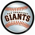 San Francisco Giants vinyl sticker for skateboard luggage laptop tumblers car i on Ebay