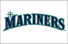 Seattle Mariners vinyl sticker for skateboard luggage laptop tumblers car d on Ebay