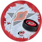 Carolina Hurricanes Sticker for skateboard luggage laptop tumblers car e $5.99 USD on eBay