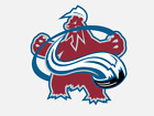Colorado Avalanche Sticker for skateboard luggage laptop tumblers car d $7.99 USD on eBay