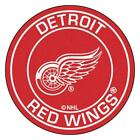 Detroit Red Wings Sticker for skateboard luggage laptop tumblers car e $7.99 USD on eBay