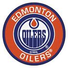 Edmonton Oilers Sticker for skateboard luggage laptop tumblers car h $7.99 USD on eBay