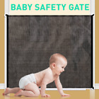 InGate (baby's safety gate) Safe Guard Anywhere child Enclosure- FREE SHIPPING