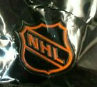 NHL Team pins $2.0 USD on eBay