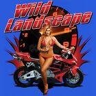 Sport Bike T Shirt Xtreme Racing Motorcycle Crotch Rocket Small to 6XL and Tall
