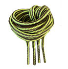 +GRAFTERS STRONG SHOELACES BOOT LACES  FOR MENS & WOMENS WORK BOOTS HIKING BOOTS
