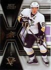2014/15 Upper Deck SPX Hockey Base Set (#01-100) *****U-Pick From List***** $0.99 CAD on eBay
