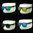Kyпить Polarized sunglasses lens drive fish new men women unisex retro vintage blocking на еВаy.соm