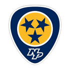 Nashville Predators Vinyl sticker for skateboard luggage laptop tumblers car a $7.99 USD on eBay