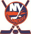 New York Islanders Vinyl sticker for skateboard luggage laptop tumblers car a $3.99 USD on eBay