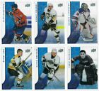 2015/16 Upper Deck Ice Hockey Base Set *****U-Pick From List***** $0.99 CAD on eBay