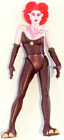 CHOOSE: 1998 Star Wars Power of the Force II Action Figure * Kenner $1.7 USD on eBay