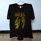 Rare 2002 Alice In Chains- NEW CONDITION T SHIRT NOT VINTAGE @NICE@ image