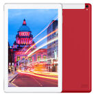"""10.1"""" Inch Tablet PC 6GB+128GB Ten Core Android 8.1 WIFI GPS Phone Wifi Tablet"""