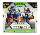 2018 Panini Prizm Football You Pick/Choose #1-200 COMPLETE YOUR SET *FREE SHIP* on eBay