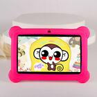 "10.1"" Tablet PC 4G RAM + 64G 10-Core Android 7.11 Dual SIM &Camera Phone Phablet"