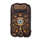 Official NINTENDO Legend of Zelda Wallet Wallets Bi Fold Tri Fold Gaming Gift