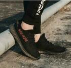 Men Brand New Breath West Yeezy Sports 350V2 Sneakers Running Train Shoes Hot wt