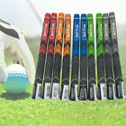 13pcs Golf Pride MCC Plus 4 Midsize/Standard Size Golf Grips
