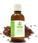 Strawberry seed 100% Pure Natural  Uncut Fragaria ananassa Carrier Oil