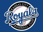 Kansas City Royals Printed Vinyl Decal Sticker for Car Truck Cornhole Phone on Ebay