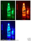 NFL Miami Dolphins Football 12 oz Beer Bottle Light LED Bar lamp sign tickets on eBay