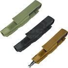 """Condor 191029 Tactical MOLLE Expandable Police SWAT Baton Pouch Fits up to 26"""""""