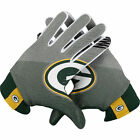 NEW Green Bay Packers Nike Stadium Gloves Size XL on eBay