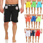 Geographical Norway Badehose Herren Schwimmhose Sommer Shorts Badeshorts