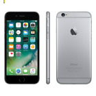 Apple iPhone 6 16GB- 64GB- 128GB, Fully Unlocked, Excellent Condition
