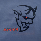 DODGE SRT DEMON RACING T-SHIRT HEMI MOPAR DART CHALLENGER CHARGER 2017 2018 $19.99 USD on eBay