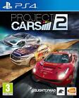 PS4 Games - Fifa - GTA - Battlefield - CoD - Project Cars - The Crew - & More