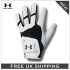 ***UNDER ARMOUR '2019' TOUR COOL GOLF GLOVE - ALL SIZES - 20% OFF THE RRP!**