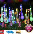 Kyпить Outdoor Solar Powered 30 LED String Light Garden Patio Yard Landscape Lamp Party на еВаy.соm