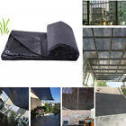 Внешний вид - Anti-UV Sunshade Net Outdoor Garden Sunscreen Shade Plant Greenhouse Cover