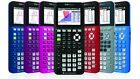 New Texas Instruments TI-84 Plus CE Color Graphing Calculator Multiple Color NIB