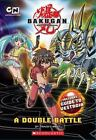 1137235432864040 1 Bakugan Types