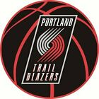 Portland Trail Blazers sticker for skateboard luggage laptop tumblers car (b) on eBay