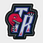 Toronto Raptors sticker for skateboard luggage laptop tumblers  (h) on eBay