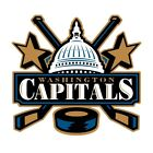 Washington Capitals sticker for skateboard luggage laptop tumblers car (h) $7.99 USD on eBay
