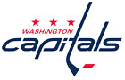 Washington Capitals sticker for skateboard luggage laptop tumblers car (j) $7.99 USD on eBay