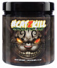 BPS Pharma Catzkill crazy, powerful preworkout, Painful passion flavour