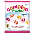 Campino 300g BEST Candy from Storck